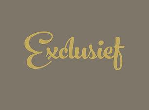 Exclusief.jpg