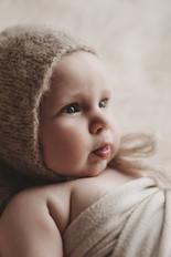 Babyfotograaf Oosterhout, Dongen, Waalwijk, Kaatsheuvel, Dongen, Oosterhout, Raamsdonksveer, Waspik, Newbornshoot, Newbornfotograaf