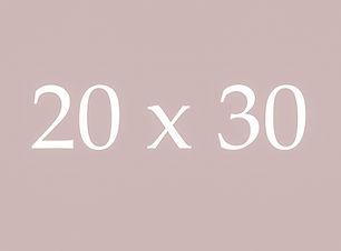 20x30PRINTS301PRINTS801.jpg