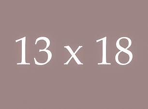 13x18PRINTS201PRINTS701.jpg
