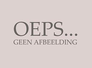 OEPS.jpg