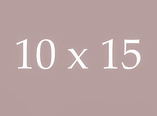 10x15PRINTS101PRINTS601.jpg