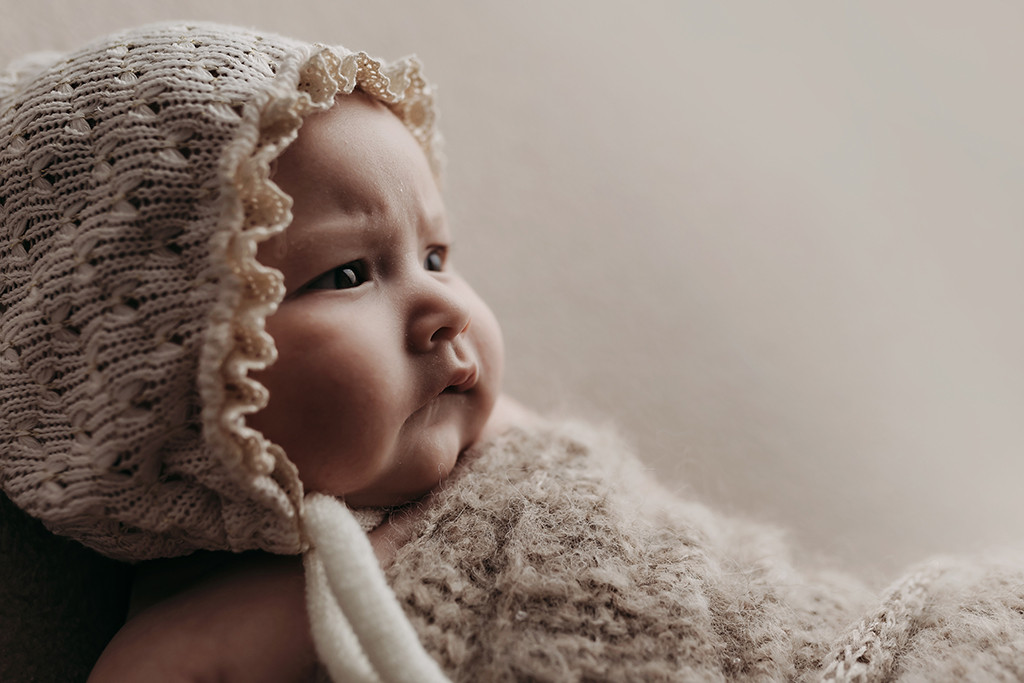 Babyshoot, Babyfotograaf, Baby fotoshoot