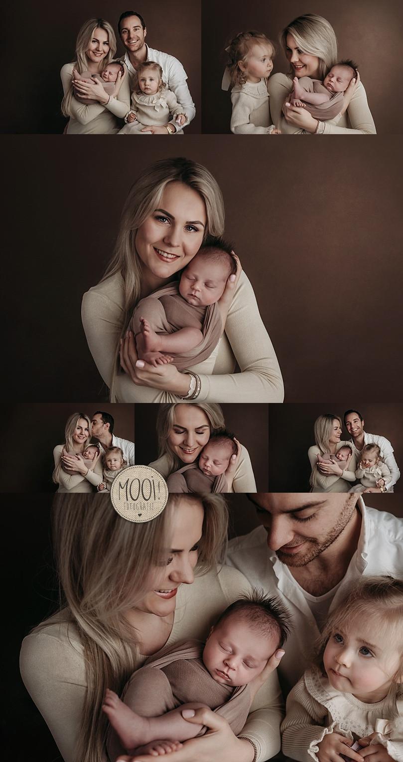 Newbornfotograaf België, Meerle, Hoogstraten, Chaam, Baarle Nassau, Turnhout, Antwerpen, Newbornshoot, Newborn fotoshoot, Babyshoot, Baby fotoshoot, Babyfotograaf,