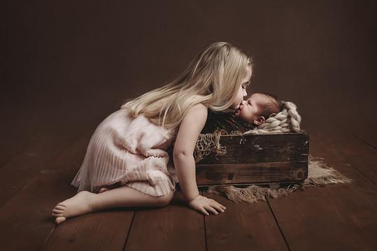 Newbornshoot, Newbornsession, Newborn, Photoshoot, Newbornphotographer, expat, english, Netherlands