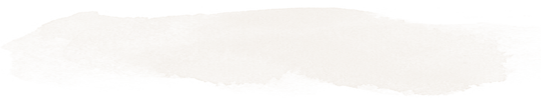 kisspng-fur-watercolor-peach-5b3db5aa47e