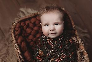 Babyshoot, Baby fotoshoot, Babyfotograaf, Babyfotografie, MOOI Fotografie, reserveren, reserveringsformulier