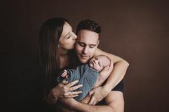 Newbornfoto, Newbornfotoshoot, Newbornfotograaf