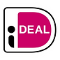ideal-logo-1024.png