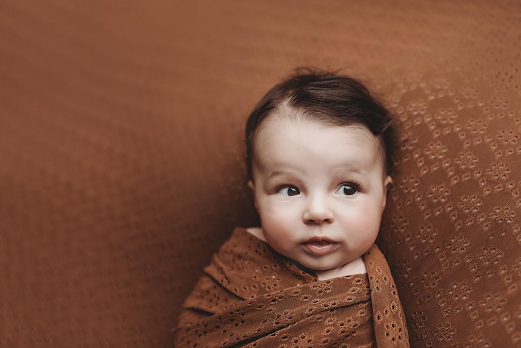 Isa - Baby
