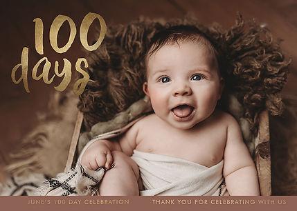 Ontwerp Kaart 100dagen binnenkant copy.j