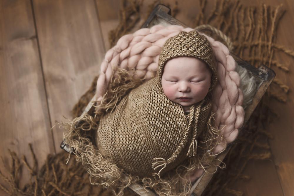 Newbornshoot, Oosterhout, Newbornfotografie, newbornfotograaf, rijen, dongen, baby, babyshoot, breda, tilburg, waalwijk, raamsdonksveer, tilburg, antwerpen, mooifotografie