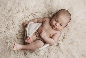 100-dagen, 100dagen, fotoshoot, 100dagenfotoshoot, babyfotograaf, MOOI! Fotografie, momentenmakelaar