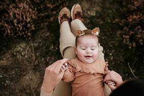 Babyfotograaf, Babyshoot, Baby fotoshoot, Babyfotografie