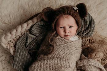 Toby - Newborn - 34 copy.jpg