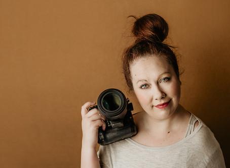 CORONA | Wat betekent dit voor mijn fotoshoot?