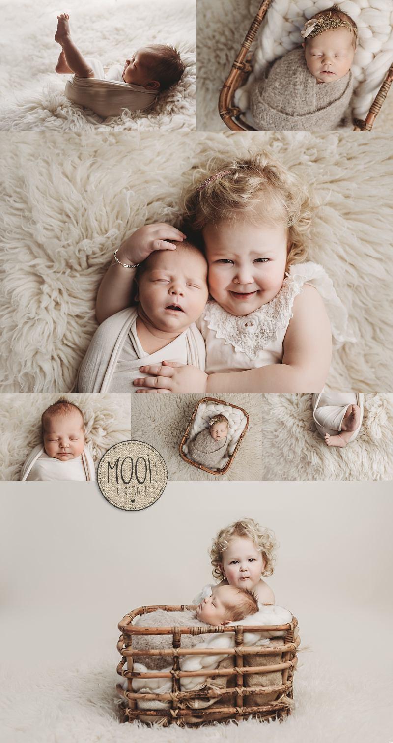 Newbornshoot, fotoshoot, lockdown. coronamaatregelen, covid-19, harde lockdown, newborn, newbornshoot, newbornfotograaf