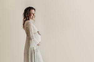 Zwangerschapsshoot - 10.jpg