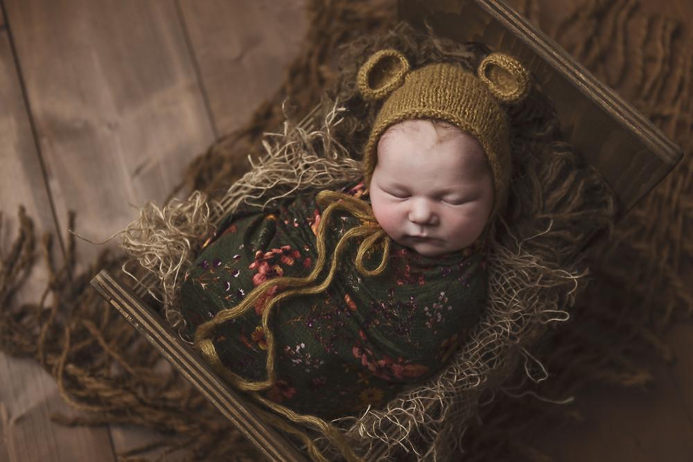 Newbornshoot, Oosterhout, Newbornfotografie, newbornfotograaf, rijen, dongen, baby, babyshoot, breda, tilburg, waalwijk, raamsdonksveer, tilburg, antwerpen,