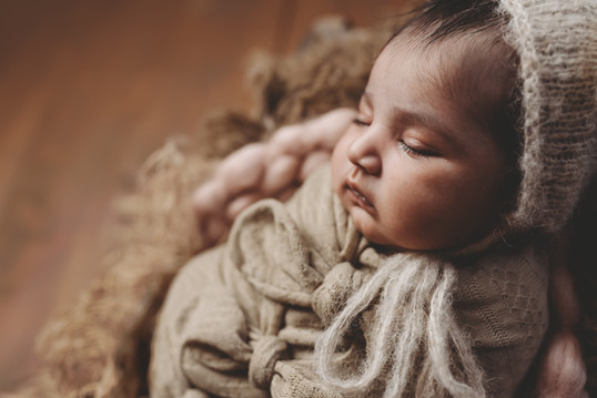 Cadeaubon fotoshoot Newborn, Newbornfotoshoot cadeau, feestdagen cadeaubon, Newbornshoot, Newbornfotograaf Rijen, Breda, Oosterhout, Tilburg, Dongen, Eindhoven, Raamsdonksveer, Geertruidenberg, Alphen