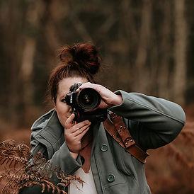 Malou Thomassen, MOOI! Fotografie, Babyfotograaf, Newbornfotograaf, Gezinsfotograaf, fotograaf, Rijen, Dongen, Breda, Tilburg, Oosterhout, Drimmelen, Made, Etten-Leur