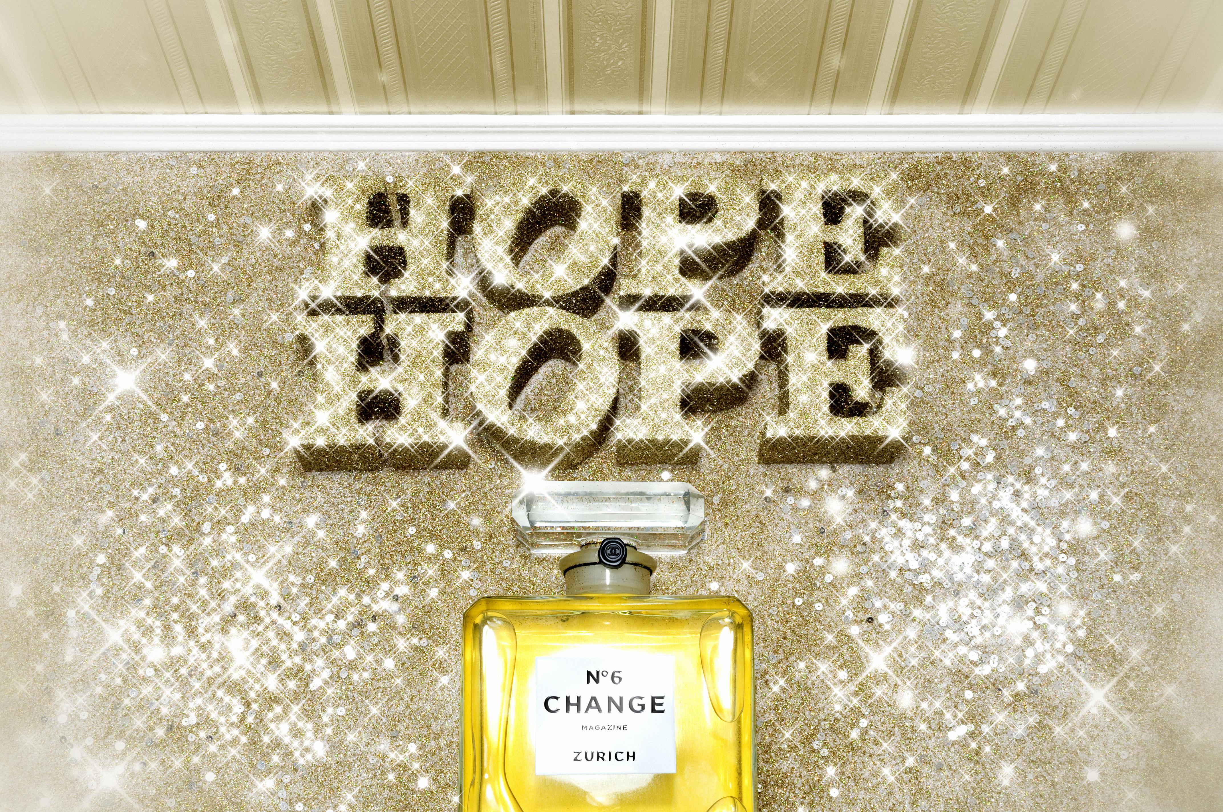 hope hope