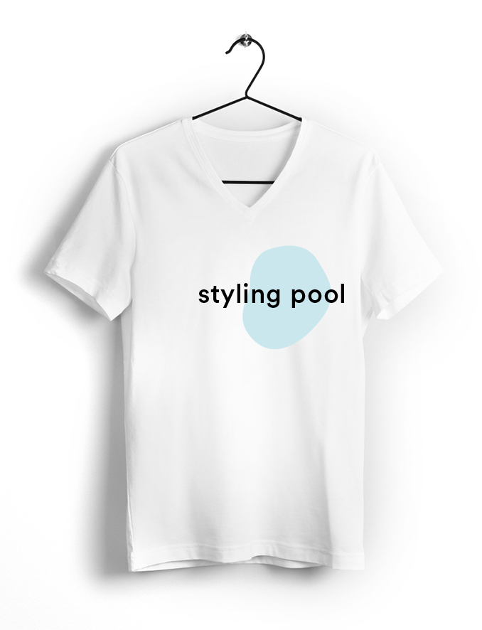 styling pool
