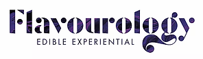 Logo_purple_flavourology.webp