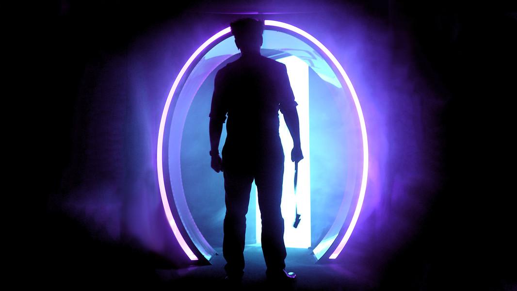 Portal no logo.jpeg