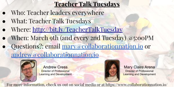 TeacherTalkTuesdays.png
