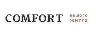 Comfort FB Logo UKR-02.jpg