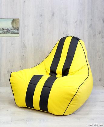 Крісло Ferrari