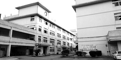 Factory photo_01.jpg