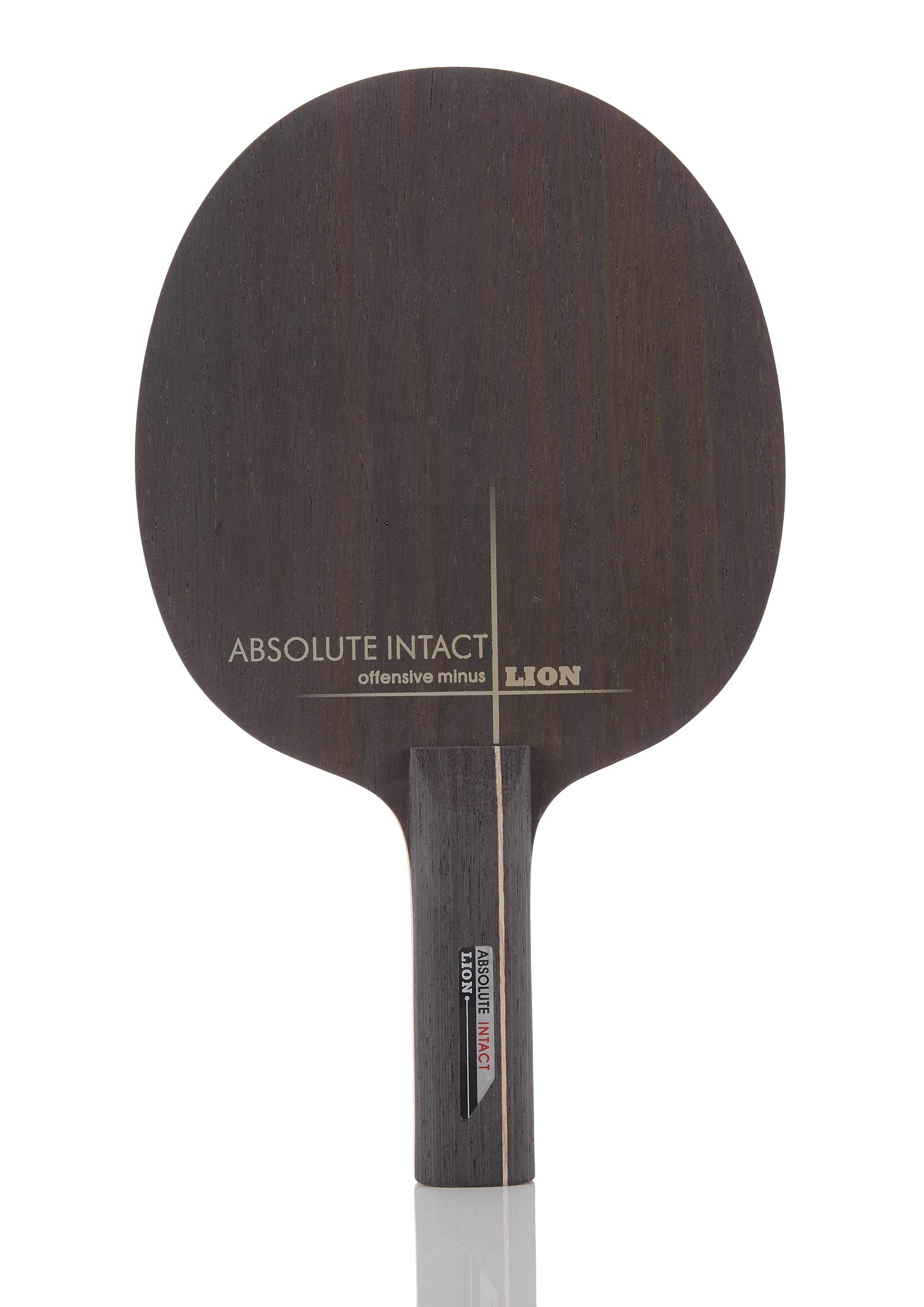 ABSOLUTE INTACT OFF-