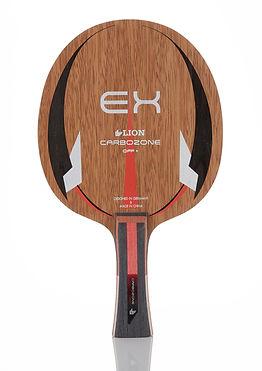 table tennis blade