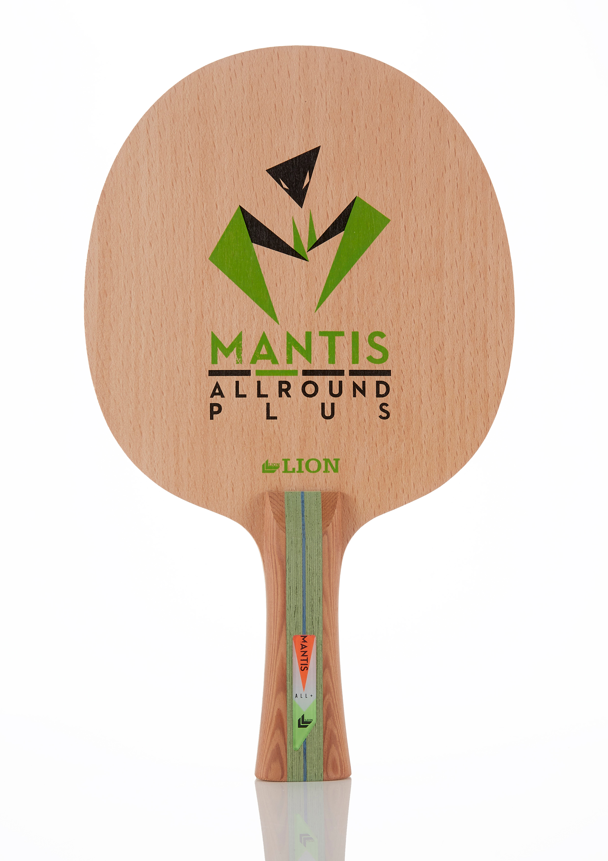 MANTIS AR+