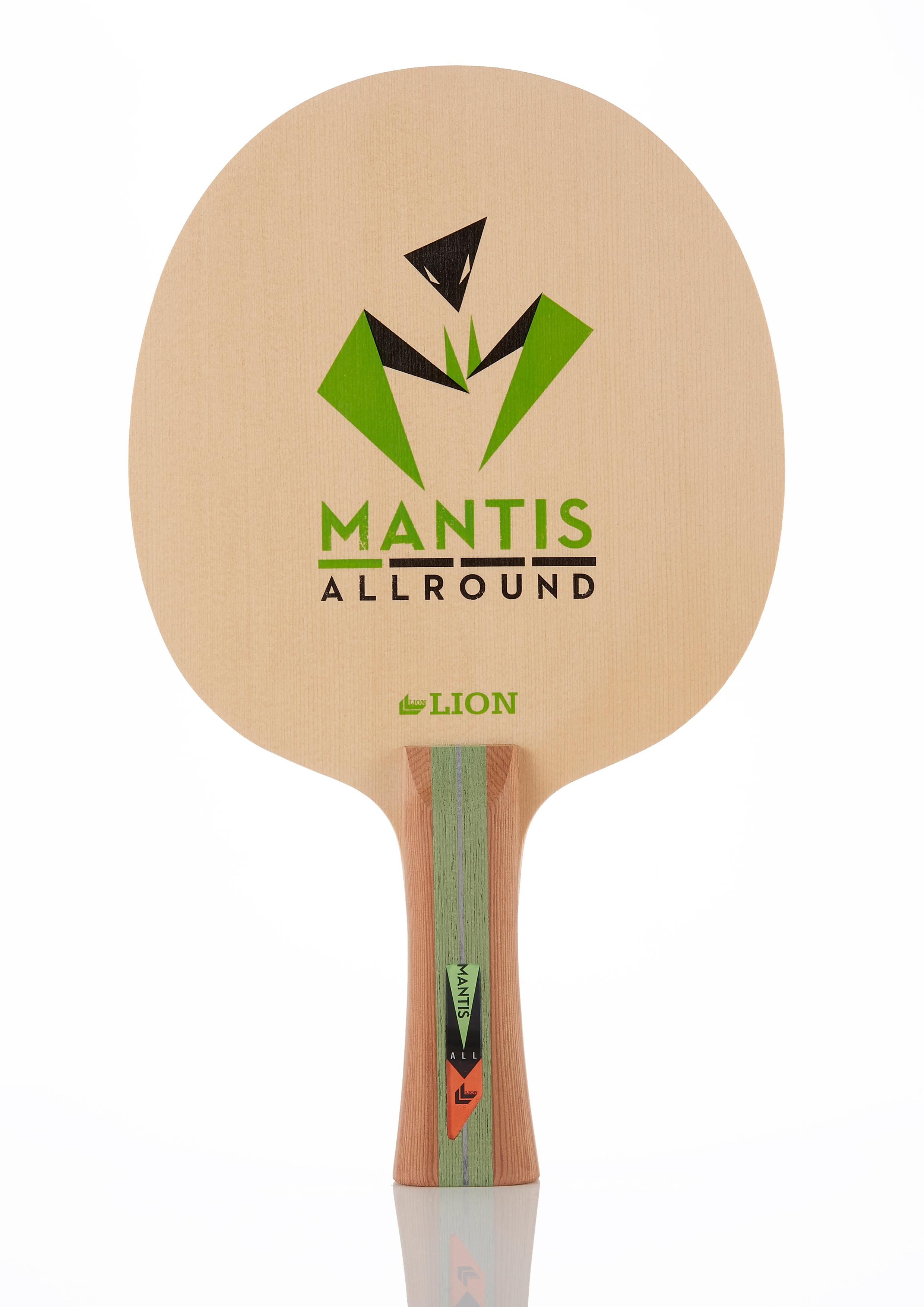 MANTIS AR