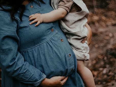 Prenatal Care during Covid-19
