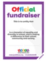 certificateFundraising-1.png