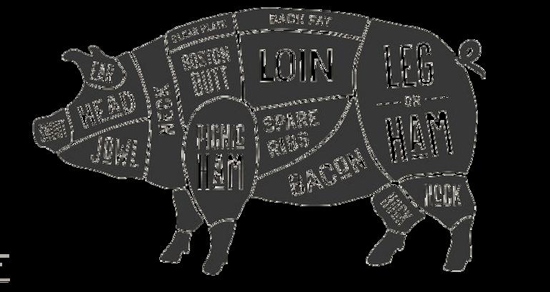 pork-butt-chart-1_edited.png