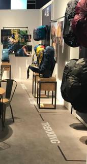Lowe Alpine_backpacks