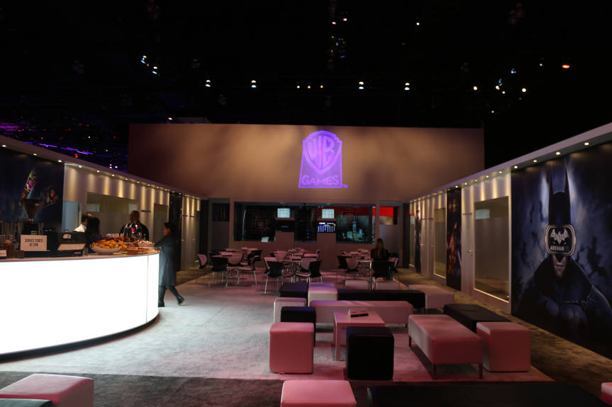 WB_corporate lounge