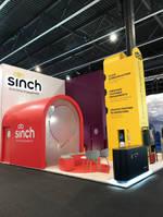 Sinch_MWC