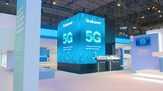 Qualcomm_MWC