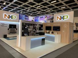NXP_IFA