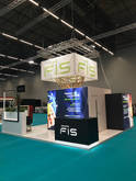 FIS_Money2020