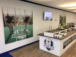Ryder Cup_sponsor lounge