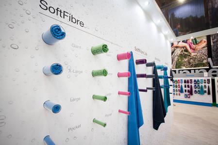 LigeMarque_towel display