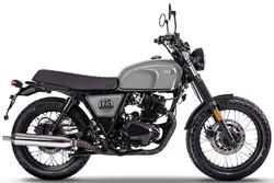2021_01_10_19_49_22_Brixton_Motorcycles.