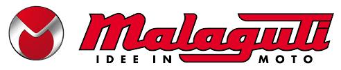 Malaguti_Logo.png
